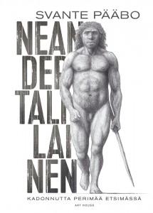 neandertalilainen