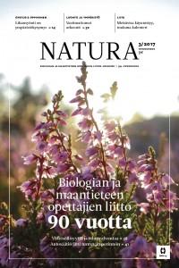 Natura-17-03-KANSI