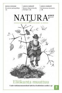 Natura-17-04-KANSI